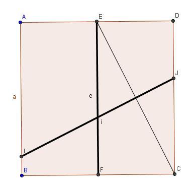 http://www.prise2tete.fr/upload/schaff60-origami.jpg