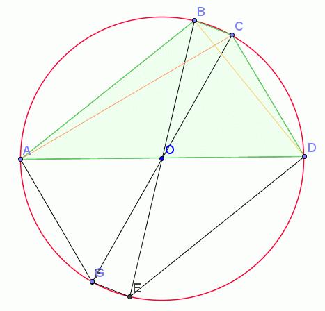 http://www.prise2tete.fr/upload/scrablor-gateau13.png