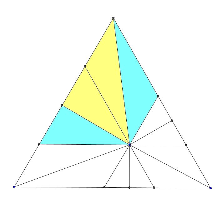 http://www.prise2tete.fr/upload/scrablor-gateau26.png