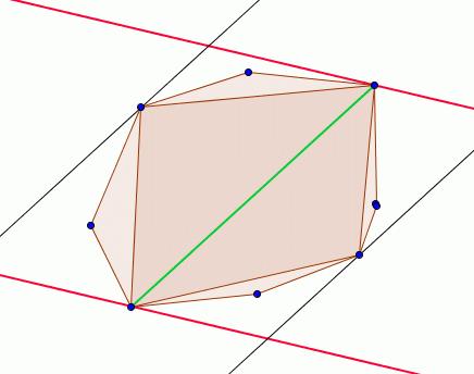 http://www.prise2tete.fr/upload/scrablor-gateau27.png