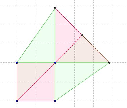 http://www.prise2tete.fr/upload/scrablor-gateau49.png
