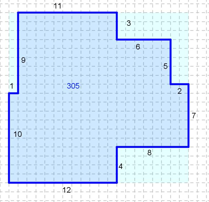 http://www.prise2tete.fr/upload/socato314-douze_murs.png