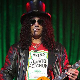 http://www.prise2tete.fr/upload/sofox-15518.jpg