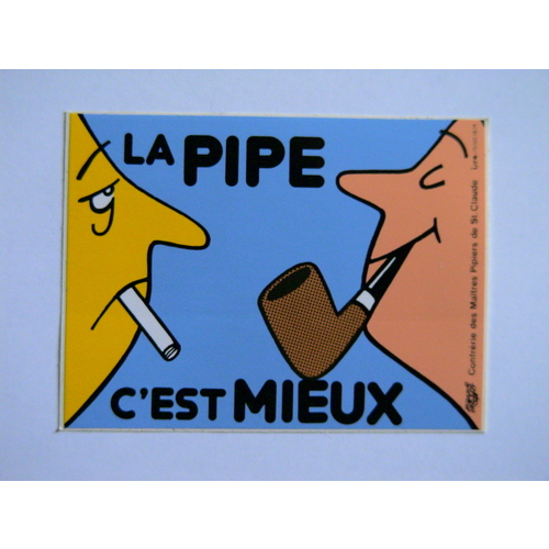 http://www.prise2tete.fr/upload/sofox-lapipecestmieux.jpg