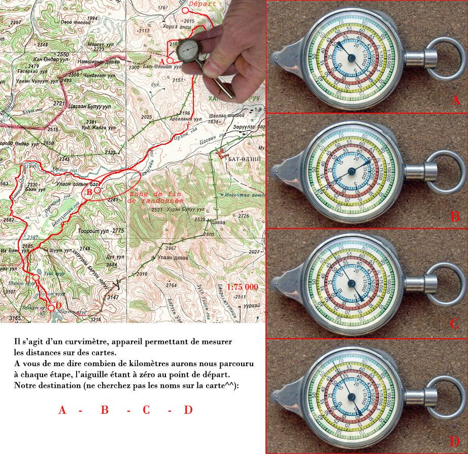 http://www.prise2tete.fr/upload/sosoy-195.jpg