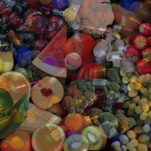 http://www.prise2tete.fr/upload/sosoy-CtrlA.jpg