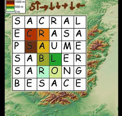 http://www.prise2tete.fr/upload/sosoy-DOC91-shdbbdbg.jpg