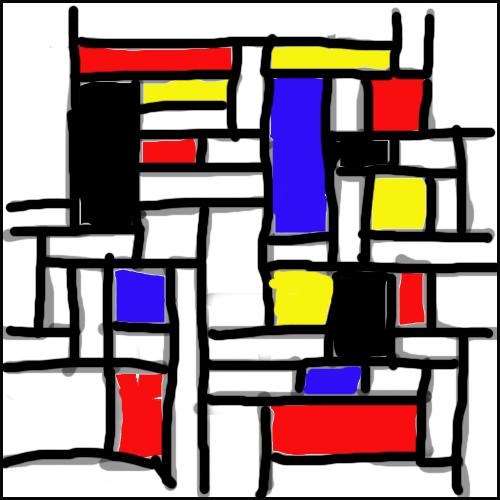 http://www.prise2tete.fr/upload/sosoy-FRiZMOUT-rectangles.jpg