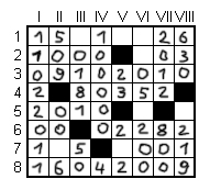 http://www.prise2tete.fr/upload/sosoy-LeSingeMalicieux-grille_1000.jpg
