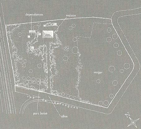 http://www.prise2tete.fr/upload/sosoy-PLAN.jpg