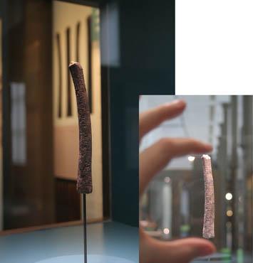 http://www.prise2tete.fr/upload/sosoy-baton2.jpg