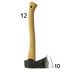 http://www.prise2tete.fr/upload/sosoy-enformede10.jpg