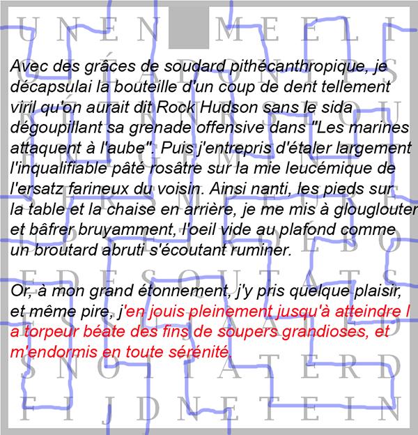 http://www.prise2tete.fr/upload/sosoy-erasme.jpg