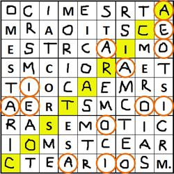 http://www.prise2tete.fr/upload/sosoy-franck9525-B14_letter_sudoku.jpg