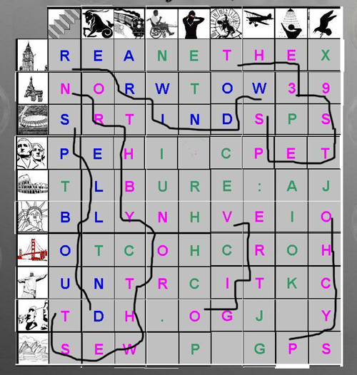 http://www.prise2tete.fr/upload/sosoy-gardenparty.jpg