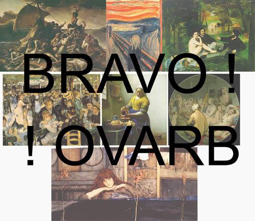 http://www.prise2tete.fr/upload/sosoy-ilockmydooruponmyself.jpg