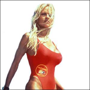 http://www.prise2tete.fr/upload/sosoy-ilyenaaussidansleseglises.jpg