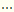 http://www.prise2tete.fr/upload/sosoy-image3points.jpg