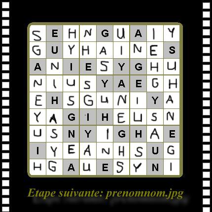http://www.prise2tete.fr/upload/sosoy-invite1.jpg