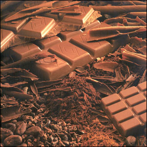 http://www.prise2tete.fr/upload/sosoy-jenesuispaschaudmaisni.jpg
