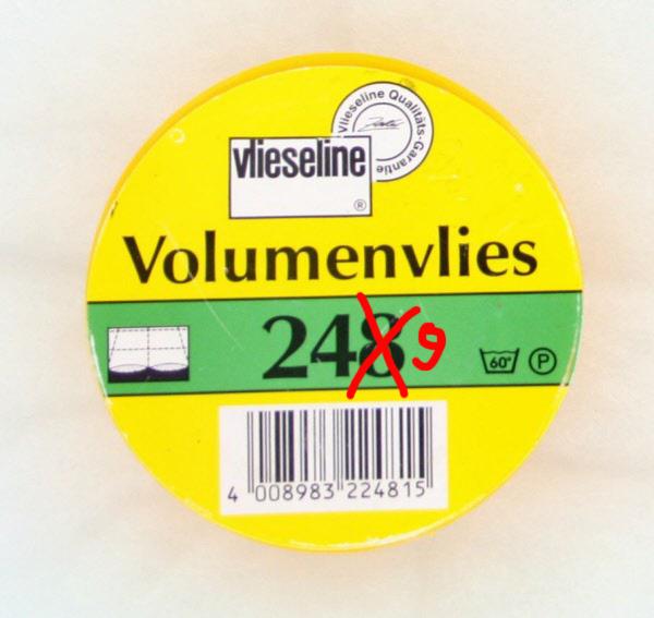 http://www.prise2tete.fr/upload/sosoy-l_h248.jpg