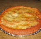 http://www.prise2tete.fr/upload/sosoy-langelot1.jpg