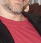 http://www.prise2tete.fr/upload/sosoy-langelot13.jpg