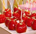 http://www.prise2tete.fr/upload/sosoy-langelot14.jpg