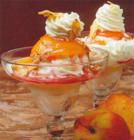 http://www.prise2tete.fr/upload/sosoy-langelot15.jpg