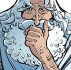 http://www.prise2tete.fr/upload/sosoy-langelot16.jpg