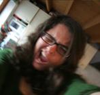 http://www.prise2tete.fr/upload/sosoy-langelot18.jpg