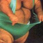 http://www.prise2tete.fr/upload/sosoy-langelot4.jpg