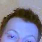 http://www.prise2tete.fr/upload/sosoy-langelot5.jpg