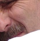 http://www.prise2tete.fr/upload/sosoy-langelot6.jpg