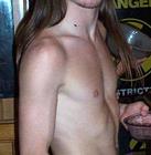 http://www.prise2tete.fr/upload/sosoy-langelot7.jpg