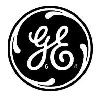 http://www.prise2tete.fr/upload/sosoy-logo.jpg