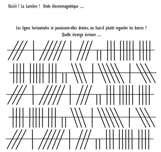http://www.prise2tete.fr/upload/sosoy-lumiere.jpg