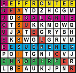 http://www.prise2tete.fr/upload/sosoy-maitou22-mouches.jpg
