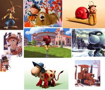 http://www.prise2tete.fr/upload/sosoy-manege.jpg