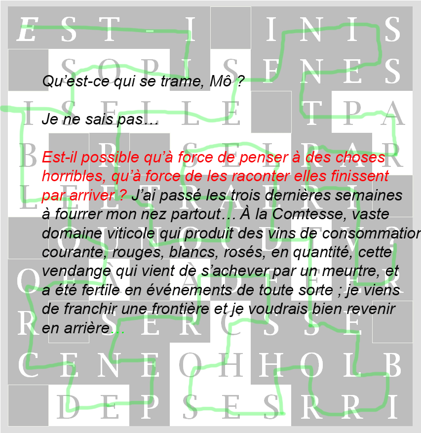 http://www.prise2tete.fr/upload/sosoy-marcelayme.jpg