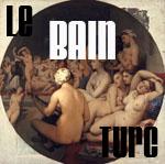 http://www.prise2tete.fr/upload/sosoy-me4r.jpg