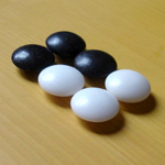 http://www.prise2tete.fr/upload/sosoy-me5r.jpg