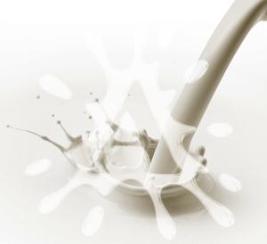 http://www.prise2tete.fr/upload/sosoy-me6.jpg