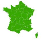 http://www.prise2tete.fr/upload/sosoy-me7r.jpg