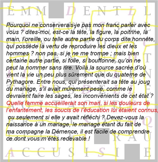 http://www.prise2tete.fr/upload/sosoy-micheltorres.jpg