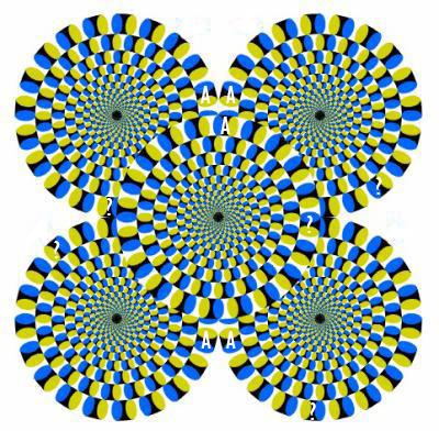 http://www.prise2tete.fr/upload/sosoy-nuage.jpg