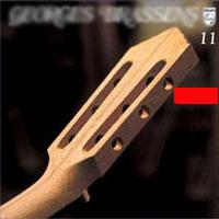 http://www.prise2tete.fr/upload/sosoy-om1.jpg