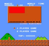 http://www.prise2tete.fr/upload/sosoy-om4.png