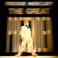 http://www.prise2tete.fr/upload/sosoy-om5.jpg