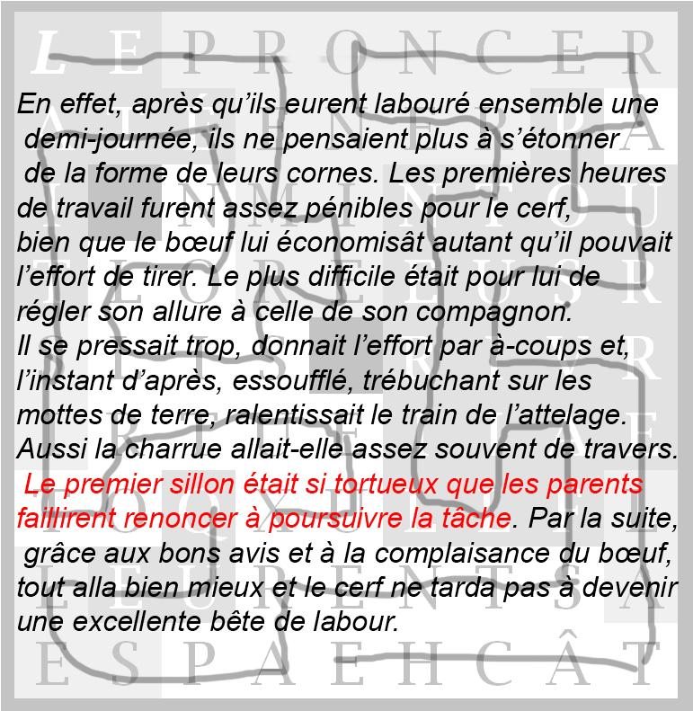 http://www.prise2tete.fr/upload/sosoy-p2t002-1.jpg